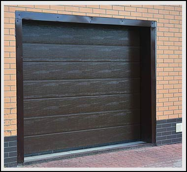 Interstate Garage Doors Corona, CA 951-428-3361